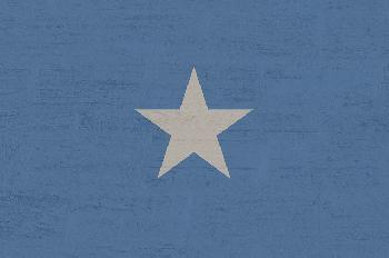 Sieben Tote bei mutmaßlich islamistischem Anschlag in Somalia