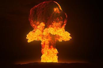 Der Iran genehmigt eine Erhöhung der Urananreicherungsrate nach der Ermordung eines hochrangigen Wissenschaftlers