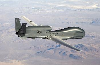 Oberbefehlshaber der Revolutionsgarden bei Drohnenangriff getötet