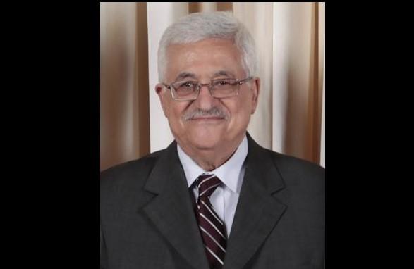 Mahmud Abbas sagt – wieder einmal – Wahlen ab