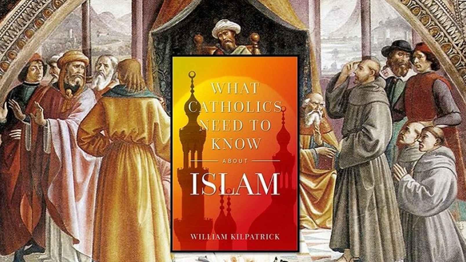 Was Katholiken über den Islam wissen müssen