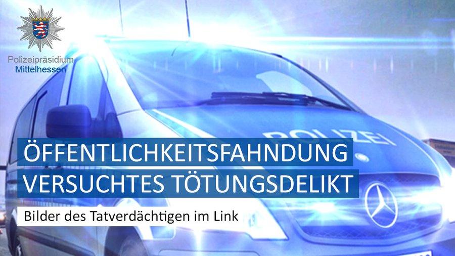 """Dannenröder Forst: Polizei fahndet nach """"Umweltaktivisten"""
