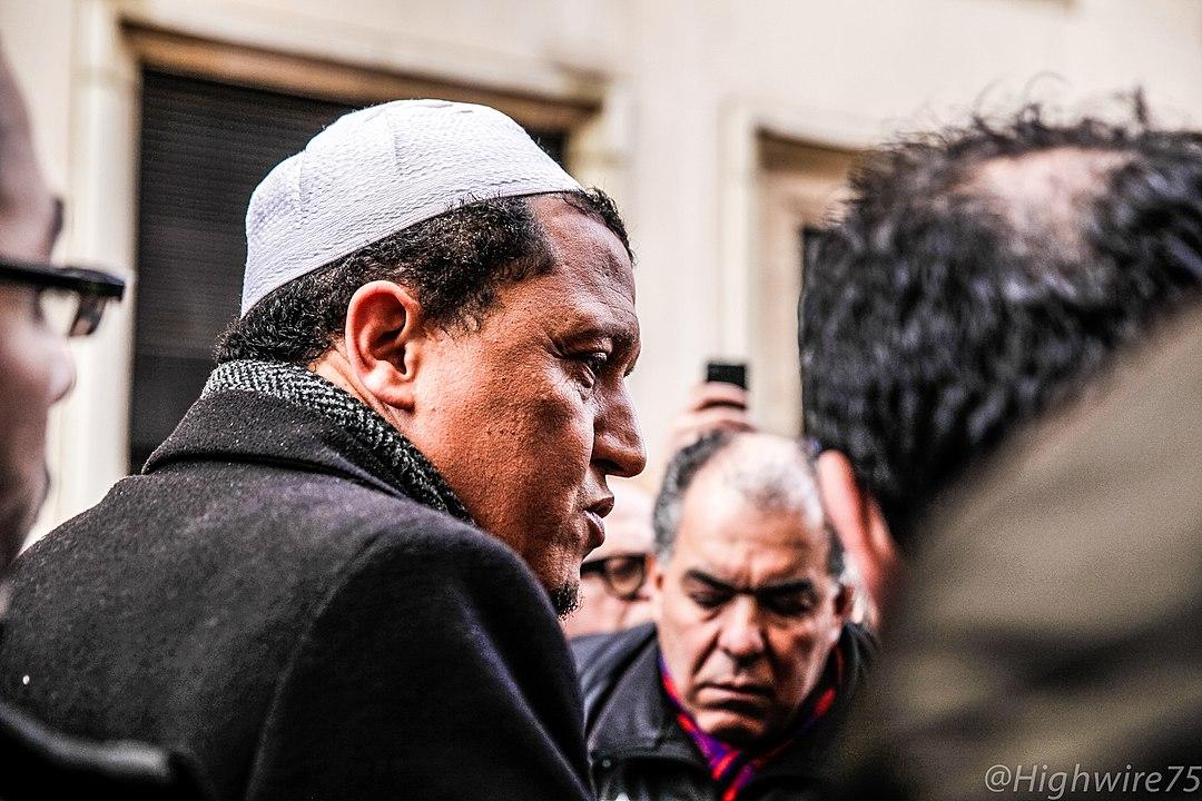 Frankreich: Moderater Imam muss untertauchen – weil er Terror kritisiert