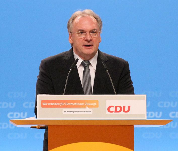 Sachsen-Anhalt stoppt diege plante GEZ-Beitragserhöhung