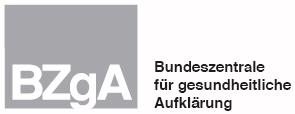 BZgA-Newsletter informiert zu Alkoholprävention auf neuen Wegen