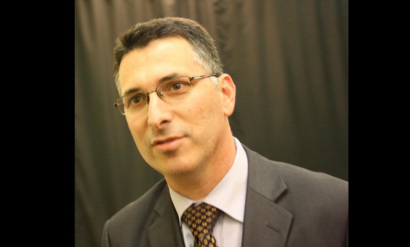 Eine Partei ohne Namen mischt Israels Innenpolitik auf