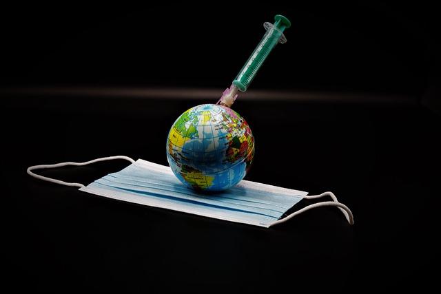 Moderna-Impfstoff steht in den USA kurz vor der Zulassung