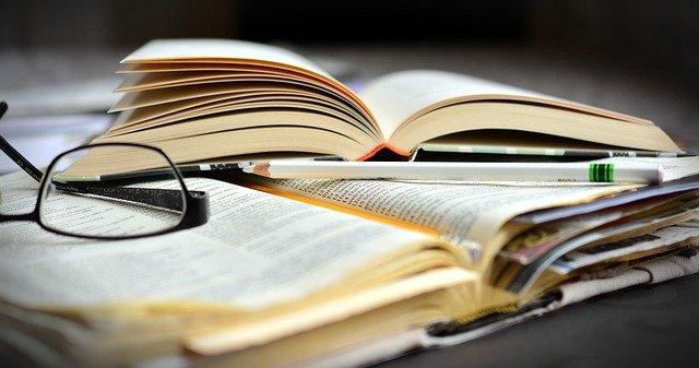 Saudische Lehrbücher beseitigen den Antisemitismus, aber