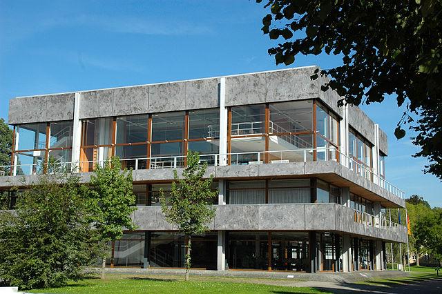 Bundesverfassungsgericht lehnt Eilantrag von ARD/ZDF ab