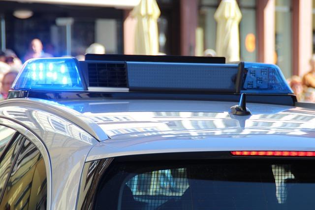 Mehrere Verletzte nach Schießerei in Berlin-Kreuzberg