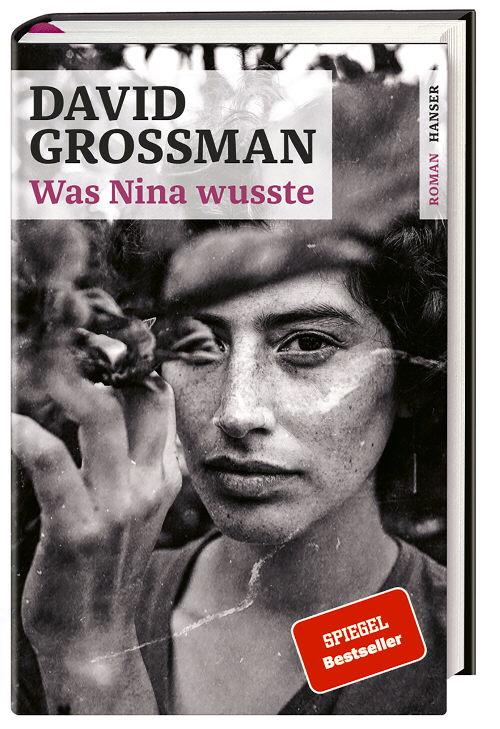 """Was Nina wusste"""