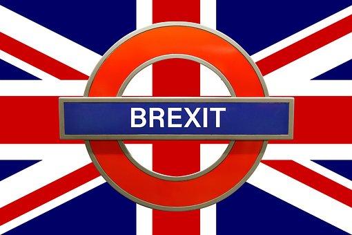 Brexit: Der Sargnagel der EU
