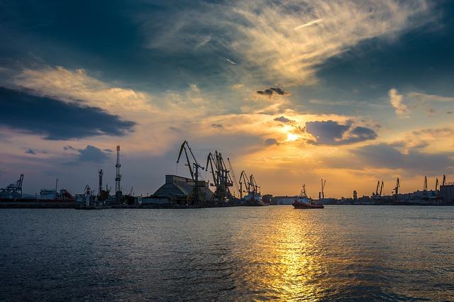 USA belegen weitere EU-Importe mit Strafzöllen