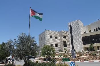 Palstinensische-Studenten-als-Geldwscher-fr-die-Hamas