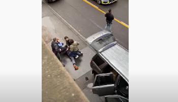 Amokfahrt-in-Innenstadt-4-Tote-mindestens-30-verletzte-Video--Update-