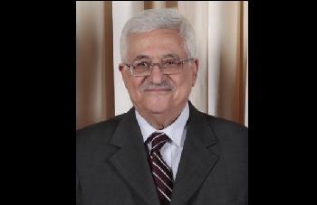 Mahmud-Abbas-sagt--wieder-einmal--Wahlen-ab