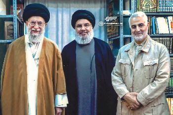 Nasrallah-plant-aus-Sicherheitsgrnden-in-den-Iran-zu-ziehen