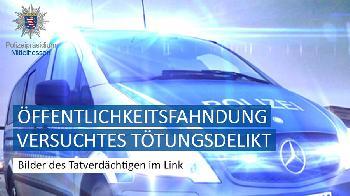 Dannenrder-Forst-Polizei-fahndet-nach-Umweltaktivisten-nach-Ttungsversuch-an-Polizisten