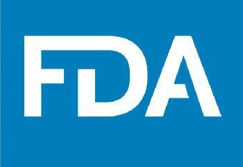FDA: Pfizer Coronavirus-Impfstoff zu 94% wirksam