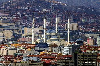 EU-Sanktionen gegen Ankara wegen illegaler Erdgaserkundungen