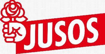 Die Jusos, die SPD und ihre verlogene Israel-Haltung