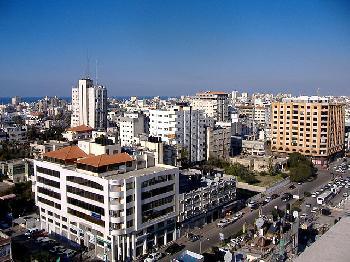Besuch-einer-EUDelegation-um-Solidaritt-mit-dem-Gazastreifen-nach-13-Jahren-Belagerung-zu-zeigen