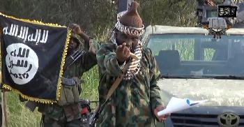 Internationaler Strafgerichtshof will gegen Boko Haram ermitteln
