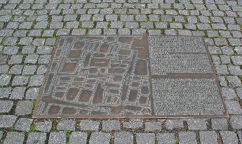 Schalom-und-Alaaf