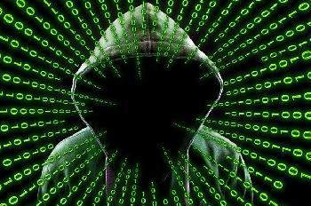 Hacker haben auf die US-Atomwaffenbehörde zugegriffen
