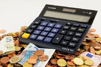 Union will Pakete aus Onlinehandel besteuern