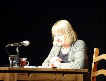 Vera Lengsfelds Notizen von unterwegs