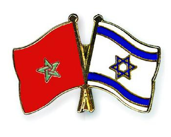 Marokko will jüdische Geschichte in Lehrplan aufnehmen