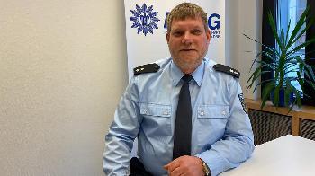 DPolG Bundespolizeigewerkschaft: Verschärfte Grenzüberwachung sofort nötig