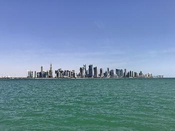 Kein Asyl in Katar?