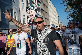 Hrt-auf-so-zu-tun-als-sei-Antizionismus-kein-Antisemitismus
