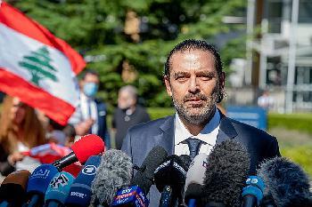 Bruder-des-libanesischen-Premierministers-wnscht-endlich-Frieden-mit-Israel