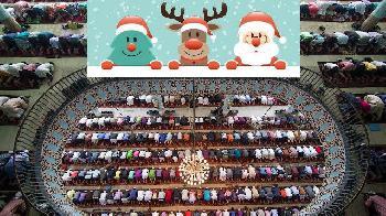 WeihnachtsGottesdienste-verbieten-aber-Freitagsgebete-durchwinken