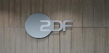 Das ZDF darf alles, sagt das ZDF