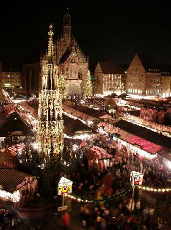 Badische Zeitung lässt die Weihnachtsgeschichte demontieren