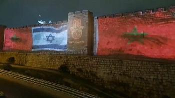 -Israel-und-Marokko-Der-Beginn-einer-wunderbaren-Freundschaft