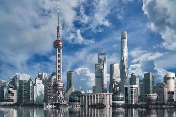 Chinesischer-Journalistin-erhlt-4-Jahre-Gefngnisstrafe-fr-die-Meldung-von-Viren