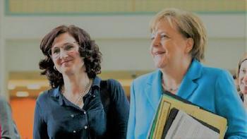 Ferda-Ataman-fordert-IslamQuote-fr-Parlamente-und-Medien