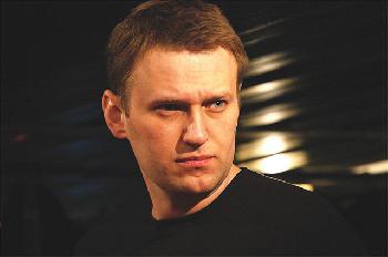Betrugsverfahren-gegen-Nawalny-in-Russland-erffnet