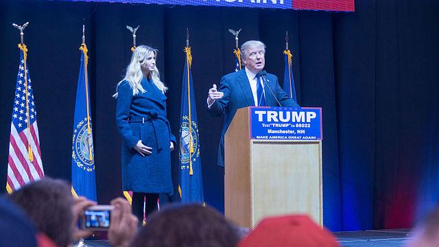 Durchmarsch für Donald Trump am 6. Januar im US-Abgeordentenhaus?