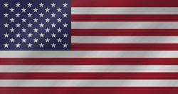 USA:  Häufig gestellte Fragen zu COVID-19/Visa