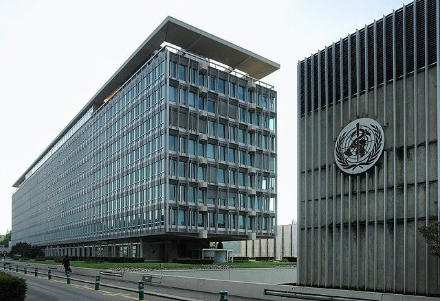 China verbietet Einreise von WHO-Experten