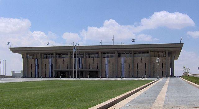 Israel: Demoskopen prognostizieren historischen Rechtsruck