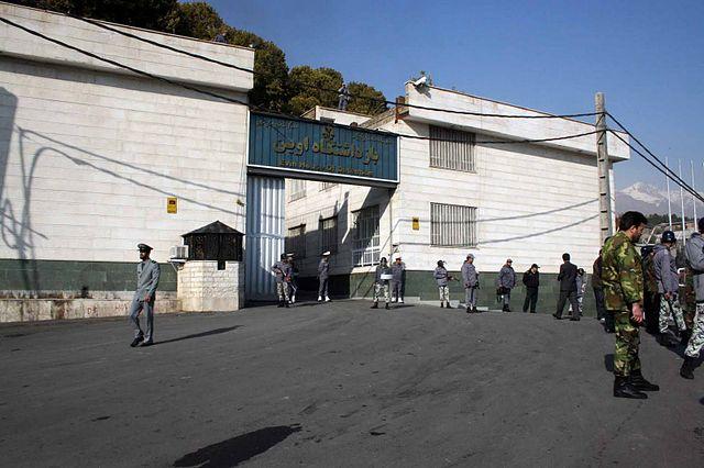 Besuch in Israel ist für iranische Juden verboten