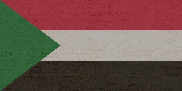 Frieden mit Israel: Sudan tritt offiziell dem Abraham-Abkommen bei