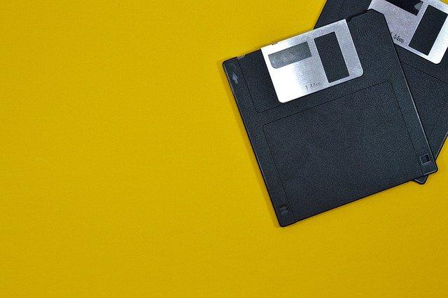 Mehr als 70 Prozent der Gesundheitsämter noch ohne moderne Software